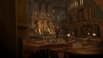Screenshot7 - Dishonored: Deluxe Bundle
