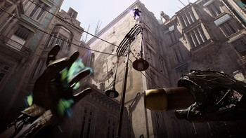 Screenshot4 - Dishonored: Deluxe Bundle