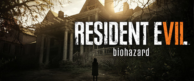 Resident Evil 7: Not a Hero-DLC in Gameplay-Video vorgestellt