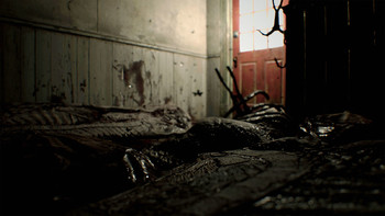 Screenshot4 - RESIDENT EVIL 7 biohazard