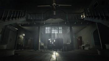 Screenshot5 - RESIDENT EVIL 7 / Biohazard 7 - Season Pass