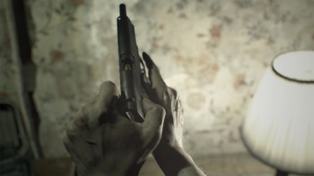 Screenshot2 - RESIDENT EVIL 7 / Biohazard 7 - Season Pass
