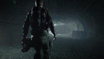 Screenshot9 - RESIDENT EVIL 7 Gold Edition