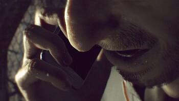 Screenshot5 - RESIDENT EVIL 7 Gold Edition