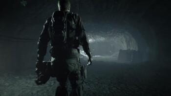 Screenshot9 - RESIDENT EVIL 7 Gold Edition