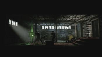 Screenshot3 - Deadlight: Director's Cut