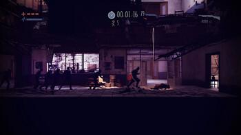 Screenshot12 - Deadlight: Director's Cut