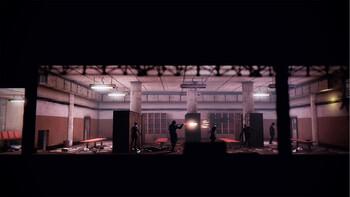 Screenshot4 - Deadlight: Director's Cut