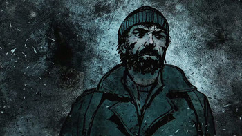 Screenshot5 - Deadlight: Director's Cut