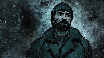 Screenshot5 - Deadlight: Director's Cut
