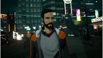 Screenshot6 - State of Mind
