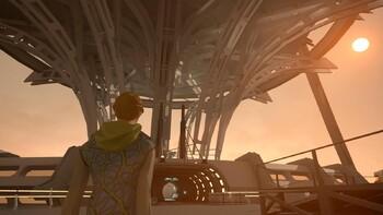 Screenshot3 - State of Mind
