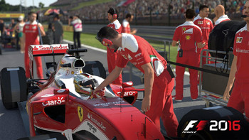 Screenshot2 - F1 2016