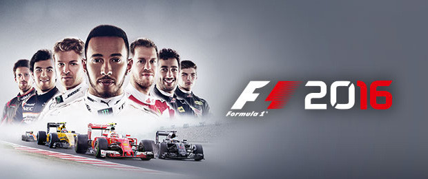 F1 2017-  Bringing back Classic F1 Cars, Available August 25th.