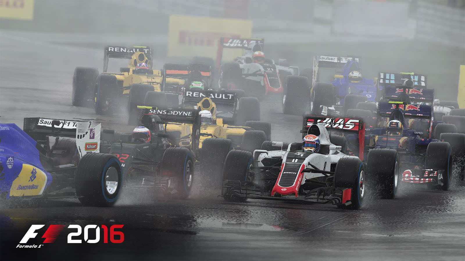 F1 2012 - Patch FR , Traduction FR , French