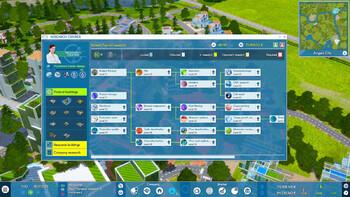 Screenshot5 - INDUSTRY MANAGER: Future Technologies