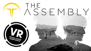 The Assembly - Complete Edition