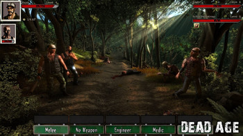 Screenshot7 - Dead Age