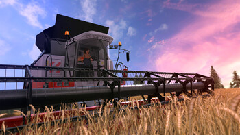 Screenshot1 - Farming Simulator 17 (Steam)
