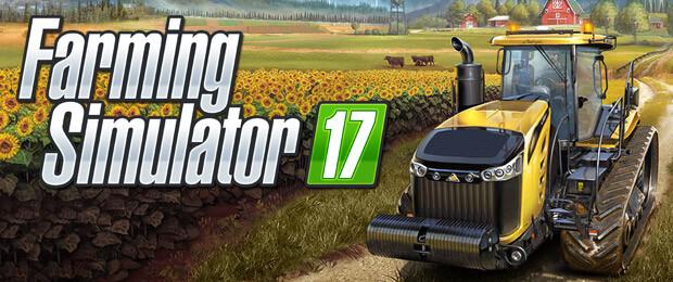 Le trailer de Farming Simulator 19 est là ! Sortie en 2018 !