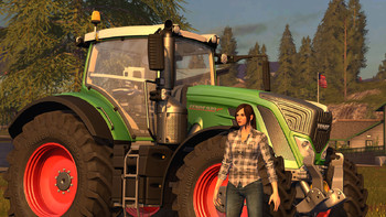 Screenshot7 - Farming Simulator 17