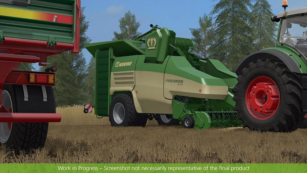farming simulator 17 no steam crack