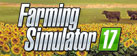 Farming Simulator 17 (Giants)