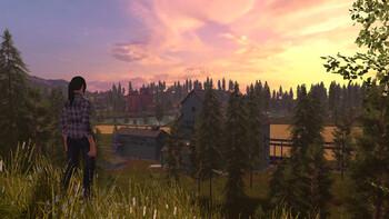 Screenshot3 - Farming Simulator 17 (Giants)