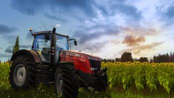 Screenshot6 - Farming Simulator 17 (Giants)