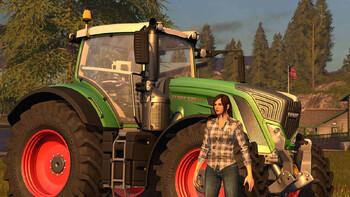 Screenshot7 - Farming Simulator 17 (Giants)