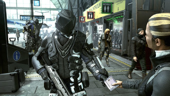Screenshot11 - Deus Ex: Mankind Divided