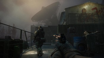 Screenshot4 - Sniper Ghost Warrior 3 - Season Pass Edition