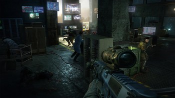 Screenshot6 - Sniper Ghost Warrior 3 - Season Pass Edition