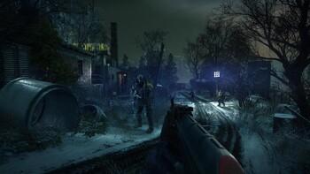 Screenshot8 - Sniper Ghost Warrior 3