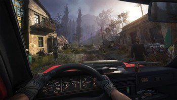 Screenshot12 - Sniper Ghost Warrior 3