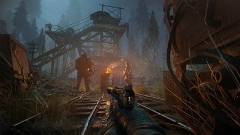 Screenshot7 - Sniper Ghost Warrior 3