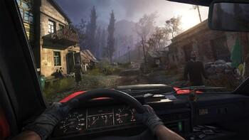 Screenshot12 - Sniper Ghost Warrior 3
