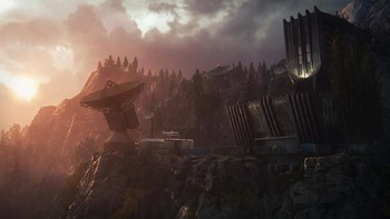 Screenshot13 - Sniper Ghost Warrior 3