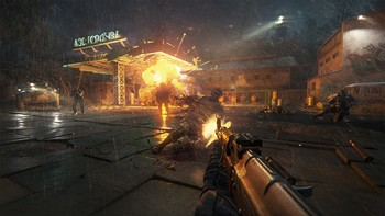 Screenshot10 - Sniper Ghost Warrior 3