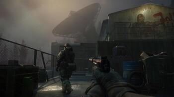 Screenshot3 - Sniper Ghost Warrior 3
