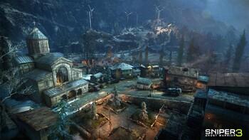 Screenshot12 - Sniper Ghost Warrior 3 - Season Pass