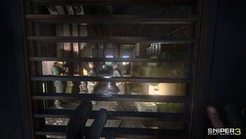 Screenshot7 - Sniper Ghost Warrior 3 - Season Pass
