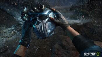 Screenshot9 - Sniper Ghost Warrior 3 - Season Pass