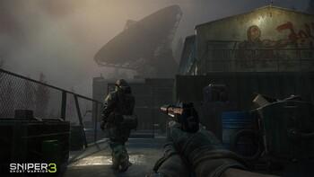 Screenshot3 - Sniper Ghost Warrior 3 - Multiplayer Map Pack