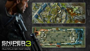 Screenshot10 - Sniper Ghost Warrior 3 - Multiplayer Map Pack