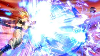 Screenshot7 - DRAGON BALL Xenoverse 2 - Super Pass