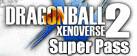 Dragon Ball Xenoverse 2 Season Pass