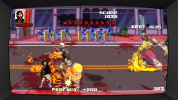 Screenshot5 - Dead Island Retro Revenge