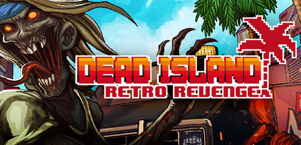 Dead Island Steam Charts