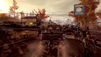 Screenshot7 - State of Decay: Year One Survival Edition